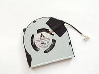Вентилятор для ноутбука Sony Vaio T13, SVT13, SVT13-124CXS, SVT131A11T series, 4-pin