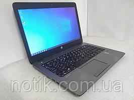 "Ноутбук HP EliteBook 840G1 i5-4200U/8Gb/SSD 180Gb/14.0"""