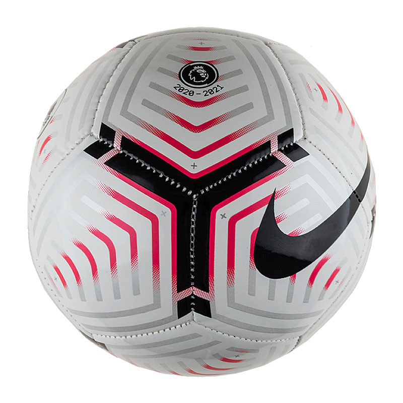 М'яч Nike PL NK SKLS