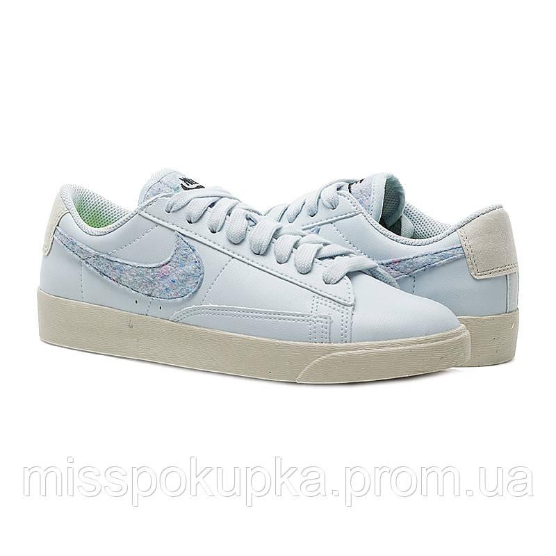 Кросівки Nike Blazer Low SE