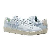 Кросівки Nike Blazer Low SE, фото 1