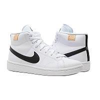 Кросівки Nike  Court Royale 2 Mid, фото 1