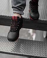 Кросівки New Balance NB 754, фото 1