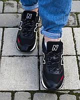Кросівки New Balance 574 Rugged, фото 1