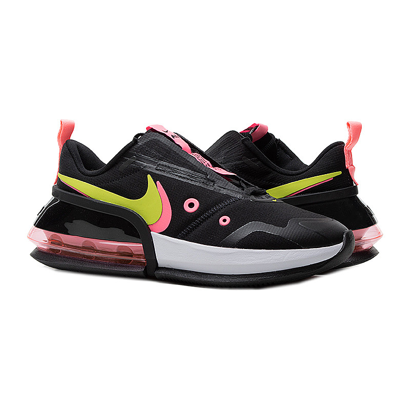 Кросівки Nike  Air Max Up