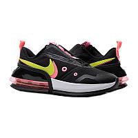 Кросівки Nike  Air Max Up, фото 1