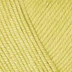 YarnArt Baby cotton 436 (полухлопок) Оливка, фото 2