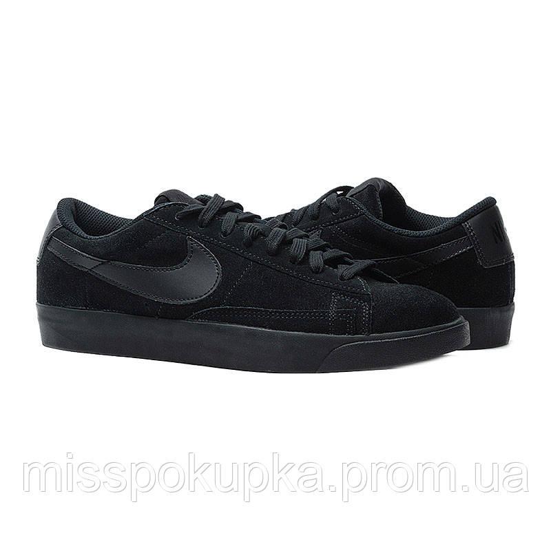 Кросівки Nike Blazer Low LE