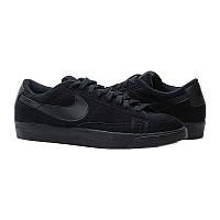 Кросівки Nike Blazer Low LE, фото 1
