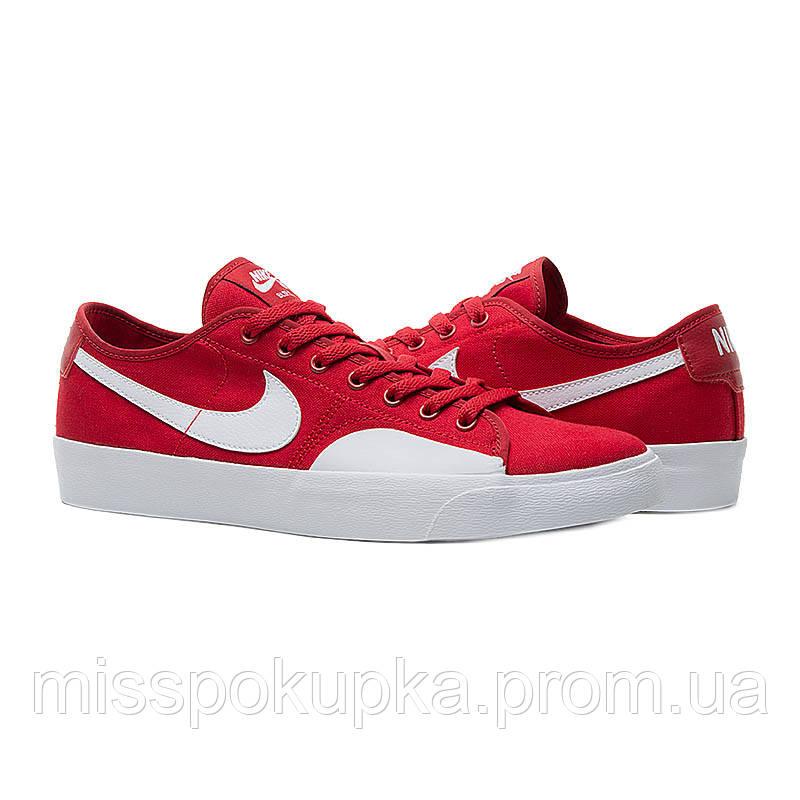 Кросівки Nike SB Blazer Court