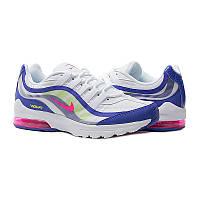 Кросівки Nike Air Max VG-R, фото 1
