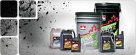 Масла для грузовых автомобилей Duron Petro-Canada