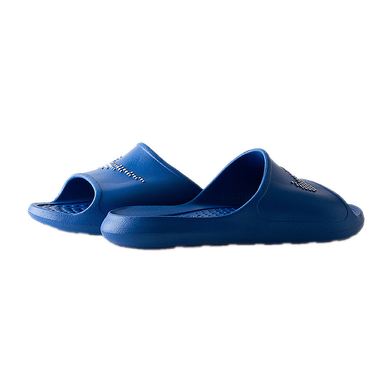 Тапочки Nike One Victori
