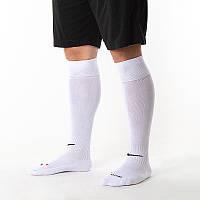 Шкарпетки Nike Academy Over-The-Calf Football Socks, фото 1