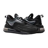 Кросівки Nike Air Max Zephyr, фото 1