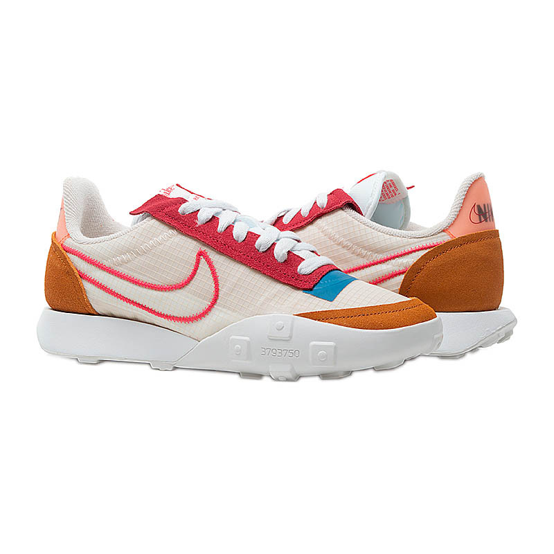 Кросівки Nike Waffle Racer 2X