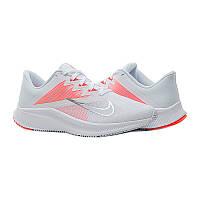 Кросівки Nike WMNS  QUEST 3, фото 1