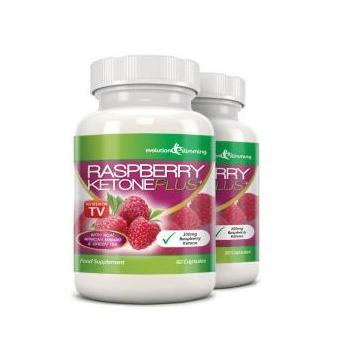Raspberry Ketone, Малиновый кетон эффективное средство для похудения  raspberry ketone малиновый жиросжигатель