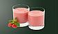 Raspberry Ketone, Малиновий кетон ефективний засіб для схуднення raspberry ketone малиновий жіросжігателя, фото 2