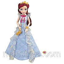 Лялька Спадкоємці Дісней Джейн Коронація / Disney Descendants Auradon Descendants Coronation Jane