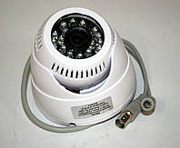 Камера наблюдения AHD MHK-A371R-130W, фото 1
