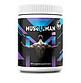 Порошок Muscleman для нарощування м'язової маси, жирозжигатель МускулМен - спортивне харчування muscleman, фото 2