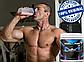 Порошок Muscleman для нарощування м'язової маси, жирозжигатель МускулМен - спортивне харчування muscleman, фото 3