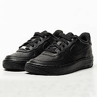 Кросівки Nike Air Force 1 Low GS JR