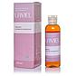 Кератиновая сыворотка LAVIEL для ламинирования волос, восстановление структуры волос, фото 3