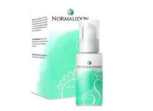 Эффективный спрей NORMALIDON от грибка стоп и ногтей, спрей от грибка, лечение грибка стоп, НОРМАЛИДОН
