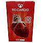 Recardio капсули від гіпертонії, капсули для нормалізації тиску , рекардио таблетки від гіпертонії, фото 3