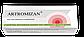 Artromizan - Крем-гель для суглобів, Артромизан крем для лікування суглобів, крем проти болю в суглобах, фото 2