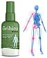 Натуральный спрей Orihiro - для быстрого восстановления и лечения суставов, спрей орихиро от боли в суставах, фото 2