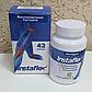 Эффективное средство для суставов Instaflex, капсулы от варикоза с масляным экстрактом, таблетки инстафлекс, фото 5