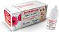 Эффективное средство Dermainsta капли от папиллом и бородавок, дермаинста, капли для лечения бородавок, фото 3