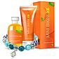 Mini Bikini X6 Комплекс для депіляції Крем та Спрей, Міні Бікіні комплекс для депіляції, фото 3