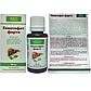 Эффективное средство для лечения печени Гепатофит Форте капли для очищения и восстановления печени, для печени, фото 3