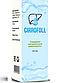 Cirrofoll краплі для відновлення печінки, Циррофол, лікування печінки, відновлення печінки, краплі від цероза, фото 2