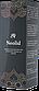 ЭФФЕКТИВНОЕ средство от мешков под глазами Neolid, капли от мешков под глазами Неолид, капли от мешков, фото 2