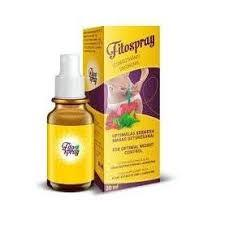 Спрей для схуднення Fito Spray Ultra Slim, фіто спрей ультра слім, фитоспрей, спрей проти жиру