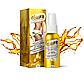 Спрей Goldfit -  для моделирования фигуры ГолдФит, спрей для похудения и омолаживания кожи голдфит, голд фит, фото 2