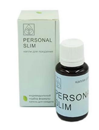 Personal Slim краплі для схуднення, Персонал Слім краплі для схуднення, краплі для спалювання жиру, краплі від