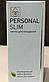Personal Slim краплі для схуднення, Персонал Слім краплі для схуднення, краплі для спалювання жиру, краплі від, фото 3