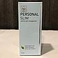 Personal Slim краплі для схуднення, Персонал Слім краплі для схуднення, краплі для спалювання жиру, краплі від, фото 4