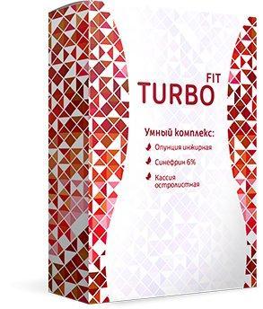 Turbofit для схуднення, Турбофит комплект з 7 пакетиків, порошок для схуднення турбофит, turbofit порошок
