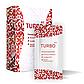 Turbofit для схуднення, Турбофит комплект з 7 пакетиків, порошок для схуднення турбофит, turbofit порошок, фото 2