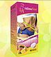 MinuSize Високоефективні шипучі таблетки для схуднення, МинуСайз таблетки шипучі, фото 2
