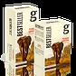 ЧАй Bestseller органический зерновой для быстрого похудения, Бестселлер напиток для снижения веса, фото 2