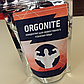 Пищевая добавка Оргонайт Orgonite -концентрат для эффективного усвоения пищи,порошок для ускорения метаболизма, фото 4