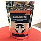 Пищевая добавка Оргонайт Orgonite -концентрат для эффективного усвоения пищи,порошок для ускорения метаболизма, фото 5